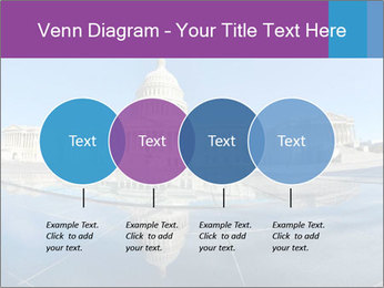 0000079620 PowerPoint Templates - Slide 32