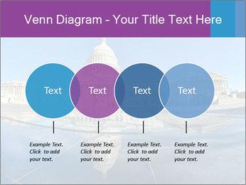 0000079620 PowerPoint Template - Slide 32