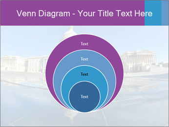 0000079620 PowerPoint Template - Slide 34