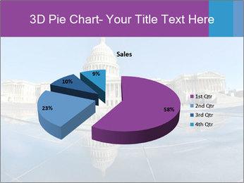 0000079620 PowerPoint Template - Slide 35