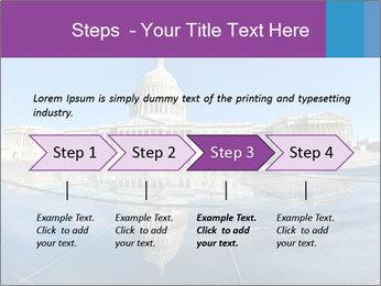 0000079620 PowerPoint Template - Slide 4