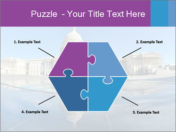 0000079620 PowerPoint Template - Slide 40