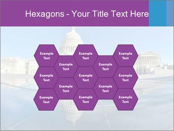 0000079620 PowerPoint Template - Slide 44