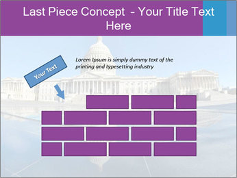 0000079620 PowerPoint Templates - Slide 46