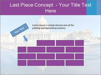0000079620 PowerPoint Template - Slide 46