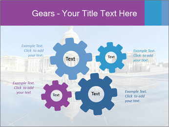 0000079620 PowerPoint Template - Slide 47