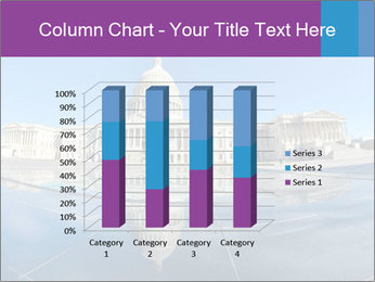 0000079620 PowerPoint Template - Slide 50