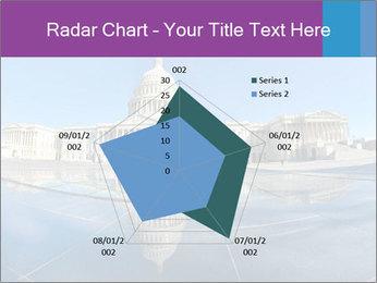 0000079620 PowerPoint Template - Slide 51