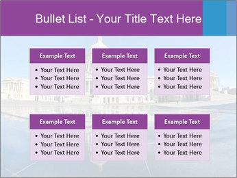 0000079620 PowerPoint Template - Slide 56
