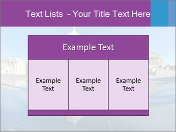 0000079620 PowerPoint Templates - Slide 59