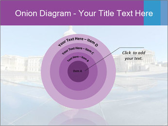 0000079620 PowerPoint Template - Slide 61