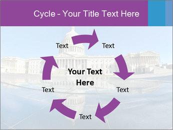0000079620 PowerPoint Template - Slide 62