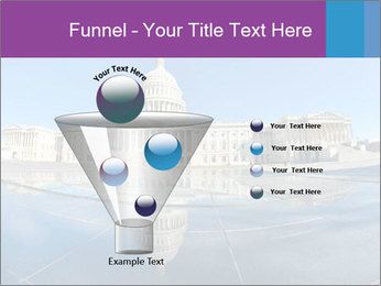 0000079620 PowerPoint Template - Slide 63