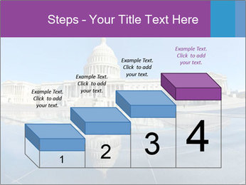 0000079620 PowerPoint Templates - Slide 64