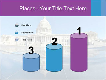 0000079620 PowerPoint Templates - Slide 65
