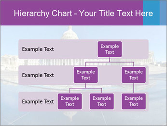 0000079620 PowerPoint Template - Slide 67