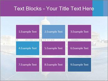 0000079620 PowerPoint Templates - Slide 68