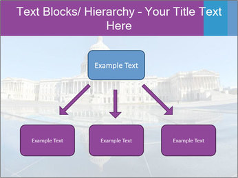 0000079620 PowerPoint Templates - Slide 69