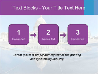 0000079620 PowerPoint Templates - Slide 71