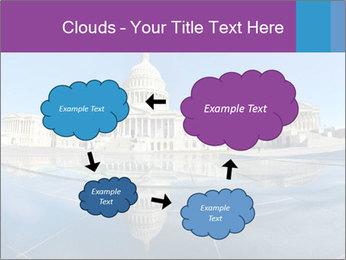 0000079620 PowerPoint Template - Slide 72