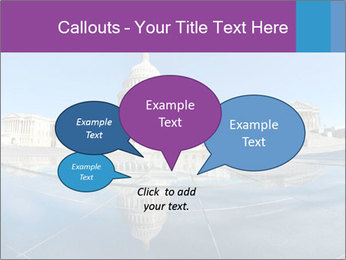 0000079620 PowerPoint Templates - Slide 73
