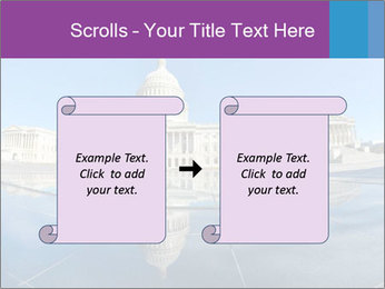 0000079620 PowerPoint Template - Slide 74