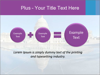 0000079620 PowerPoint Templates - Slide 75