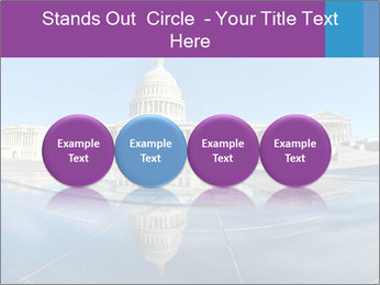 0000079620 PowerPoint Templates - Slide 76
