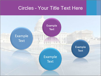 0000079620 PowerPoint Templates - Slide 77