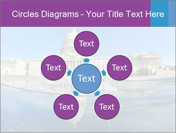 0000079620 PowerPoint Templates - Slide 78