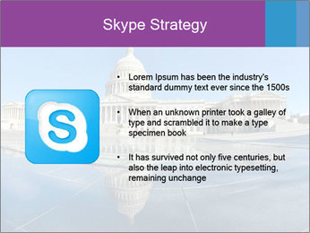 0000079620 PowerPoint Template - Slide 8