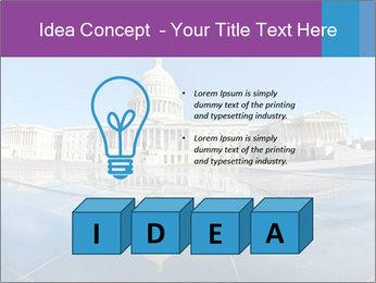 0000079620 PowerPoint Template - Slide 80