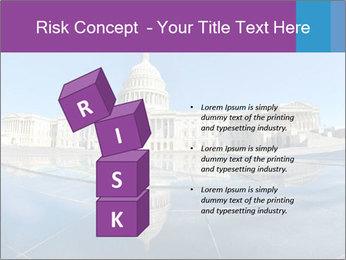 0000079620 PowerPoint Template - Slide 81