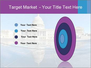 0000079620 PowerPoint Template - Slide 84