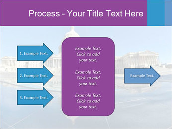 0000079620 PowerPoint Templates - Slide 85