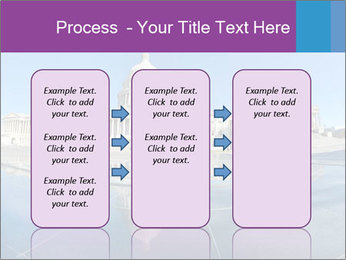 0000079620 PowerPoint Template - Slide 86