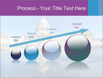 0000079620 PowerPoint Template - Slide 87