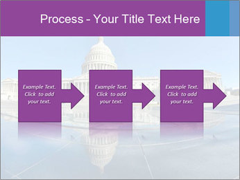 0000079620 PowerPoint Templates - Slide 88