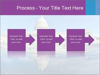 0000079620 PowerPoint Template - Slide 88