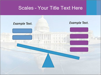0000079620 PowerPoint Templates - Slide 89