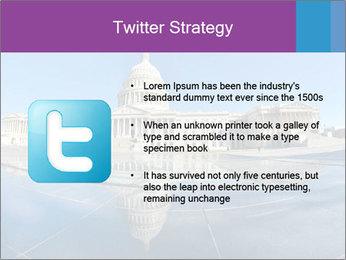 0000079620 PowerPoint Template - Slide 9