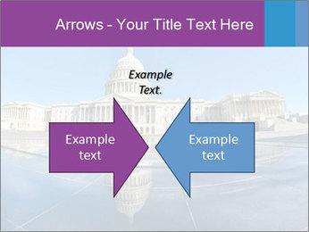 0000079620 PowerPoint Template - Slide 90