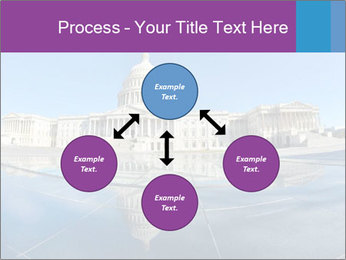 0000079620 PowerPoint Templates - Slide 91