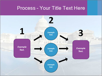 0000079620 PowerPoint Template - Slide 92