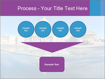 0000079620 PowerPoint Templates - Slide 93