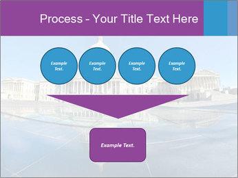 0000079620 PowerPoint Template - Slide 93