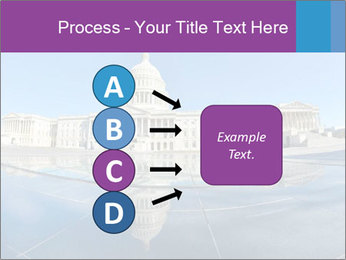 0000079620 PowerPoint Templates - Slide 94