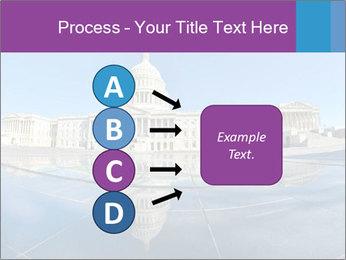 0000079620 PowerPoint Template - Slide 94
