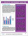 0000079620 Word Templates - Page 6