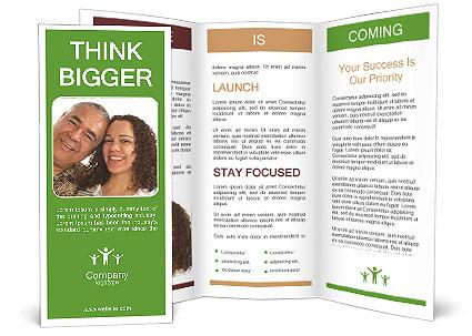 0000079621 Brochure Template